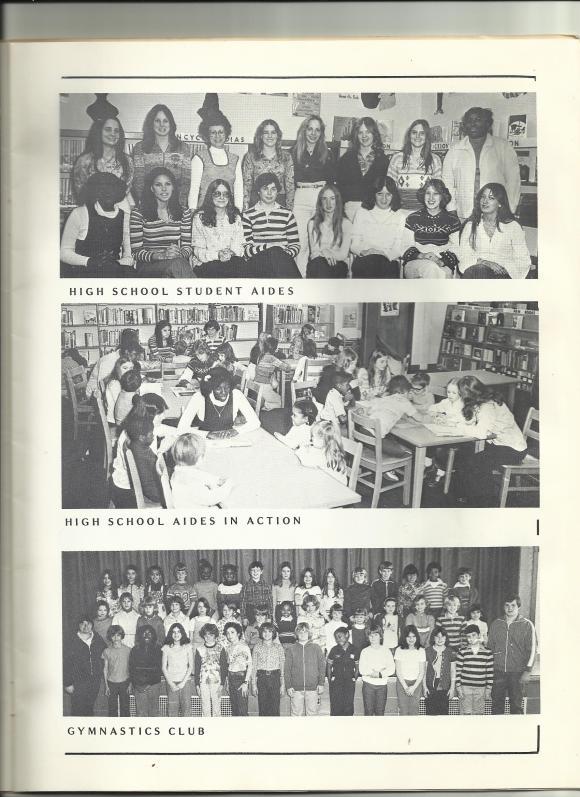 Edmonston Page 4