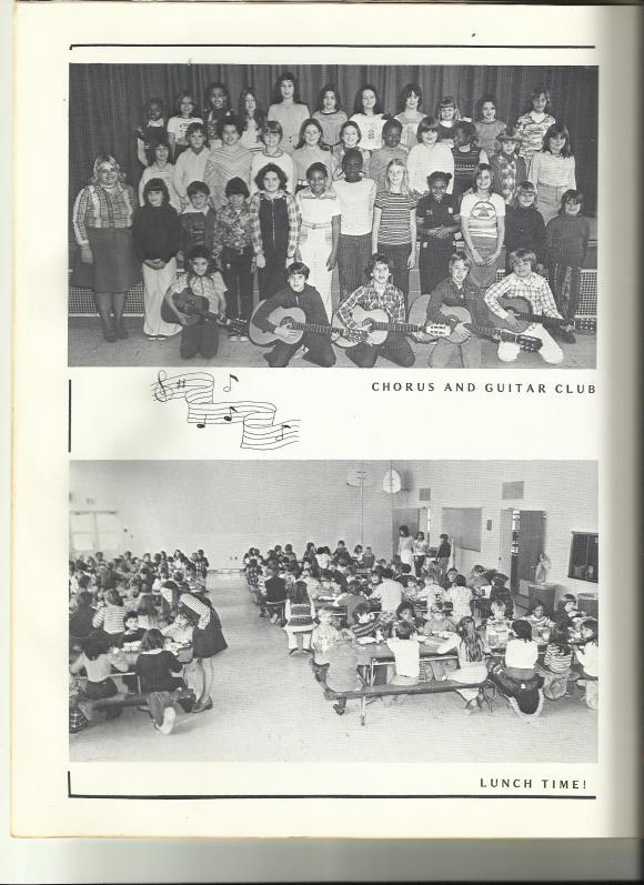Edmonston Page 5