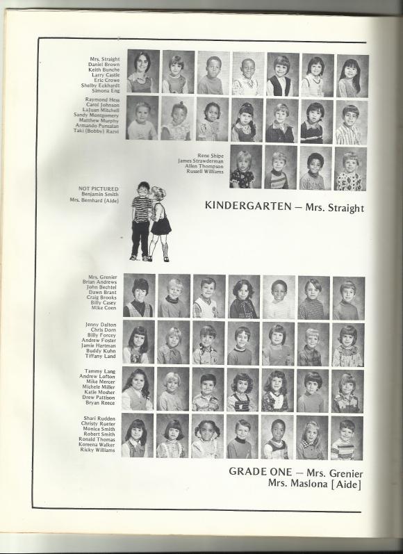 Edmonston Page 7