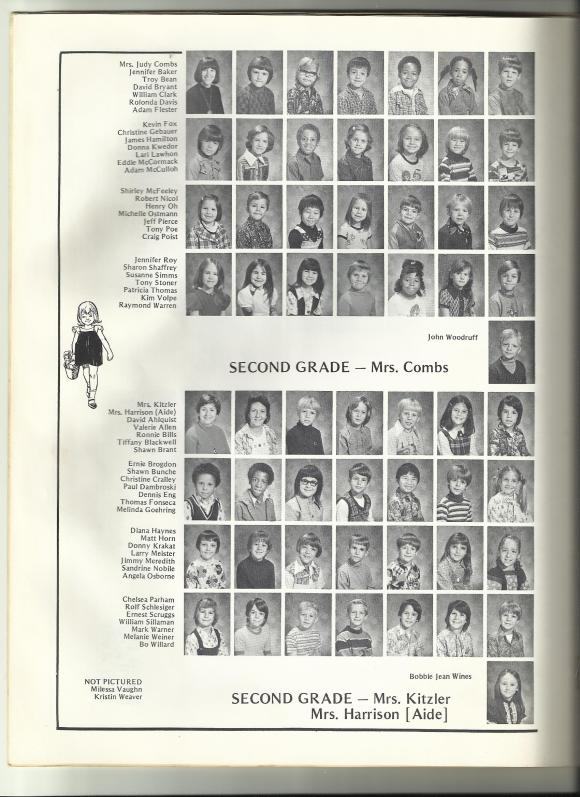 Edmonston Page 8