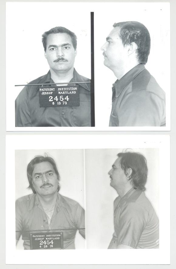john-ernest-walsh-1970s-mugs