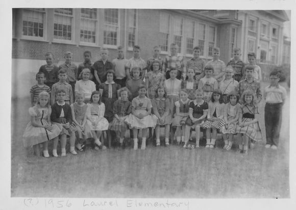 1956-5TH-GRADE