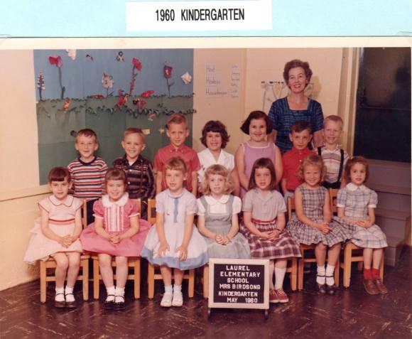 1960-MRS-BIRDSONG-KINDERGARTEN