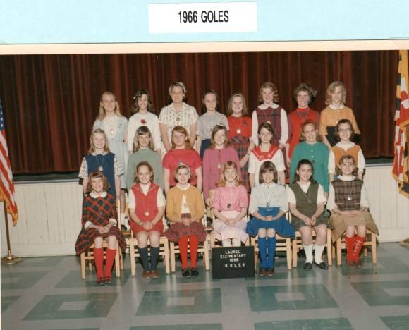 1966-MRS-WEAGLEY-GOLES