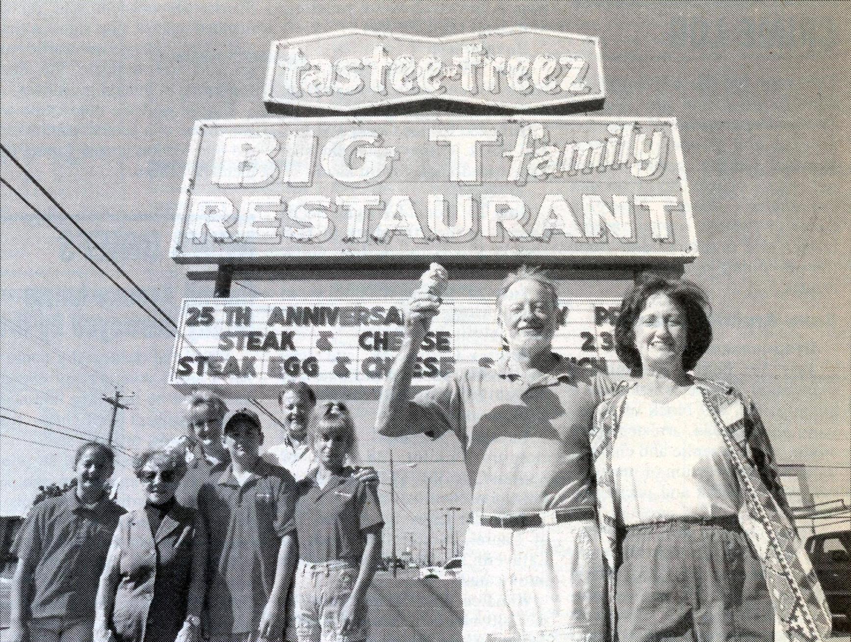 tastee-freez-1999