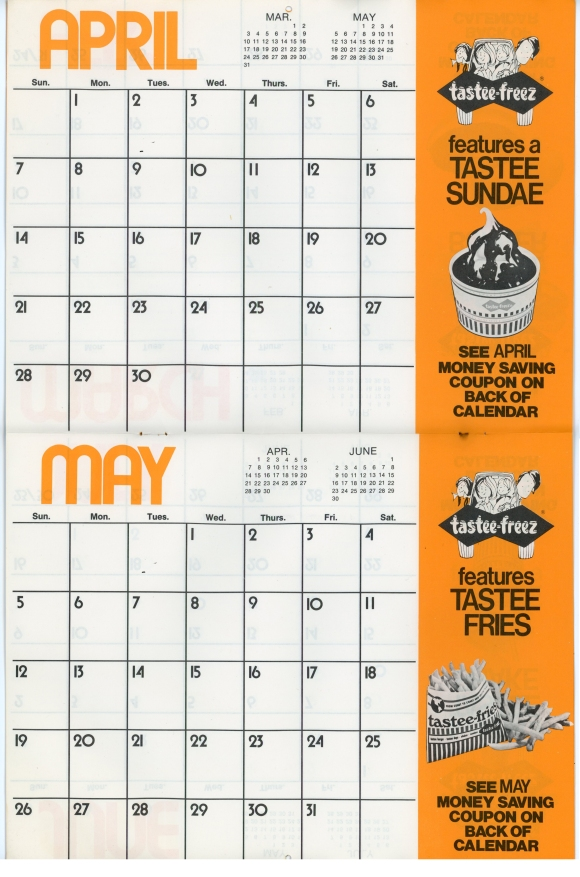 tastee-freez-calendar-apr-may
