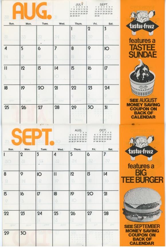 tastee-freez-calendar-aug-sep