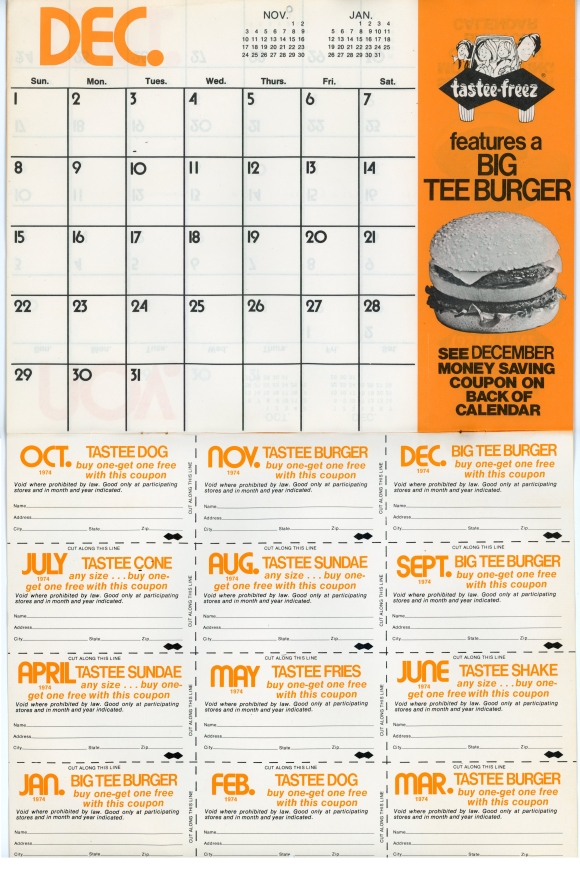 tastee-freez-calendar-dec-coupons