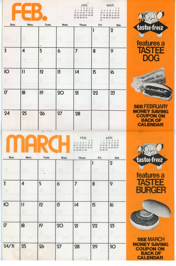 tastee-freez-calendar-feb-mar