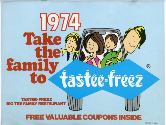 tastee-freez-calendar-front