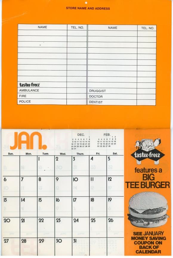 tastee-freez-calendar-jan