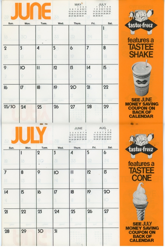 tastee-freez-calendar-jun-july