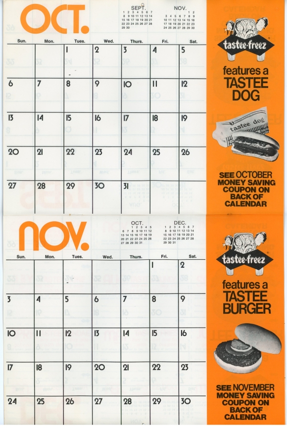 tastee-freez-calendar-oct-nov
