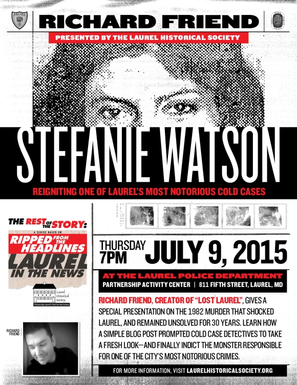 STEFANIE-WATSON-TALK-JULY9-FINAL