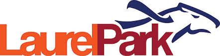 laurel-park-logo