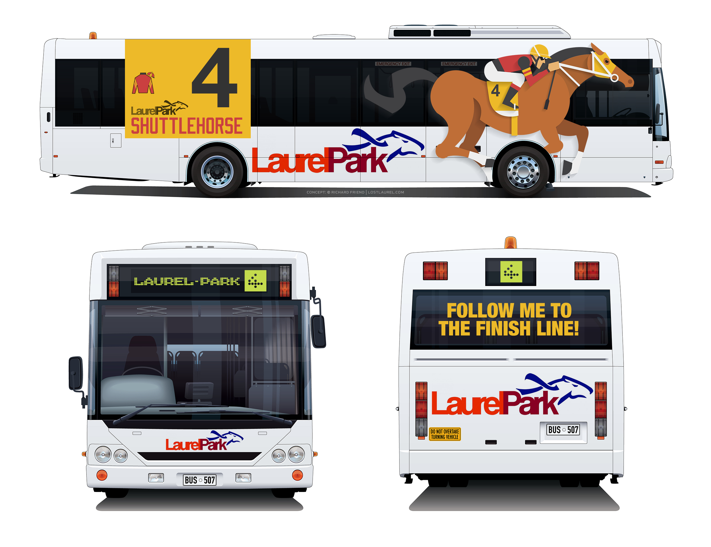 LAUREL-PARK-SHUTTLE-IDEA-SMALL