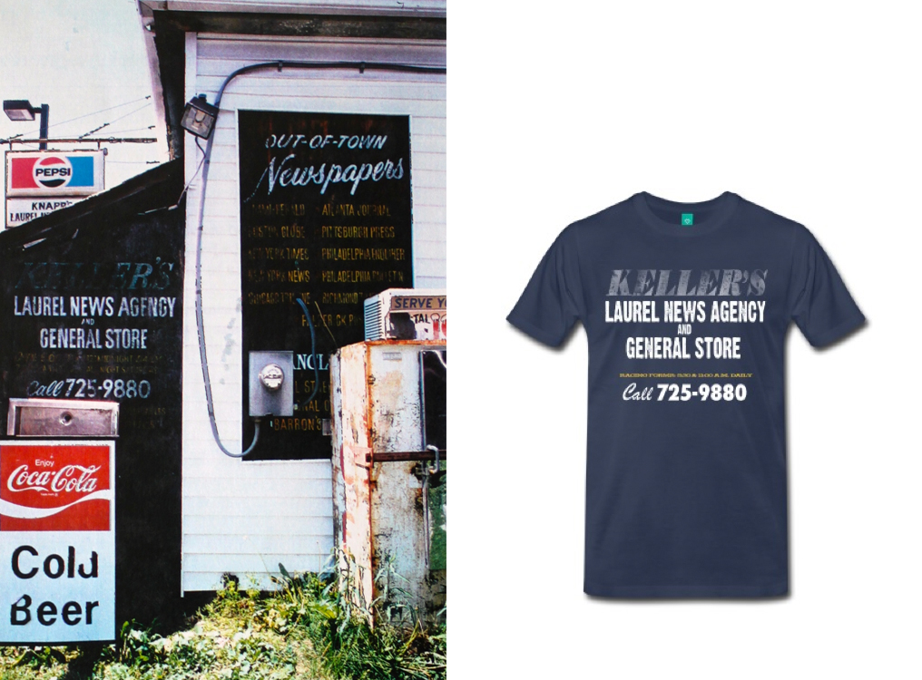 kellers-shirt-inspiration