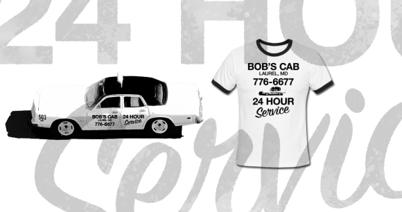 bobs-cab-montage
