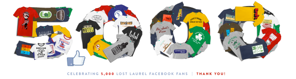 lost-laurel-5000