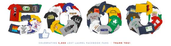 lost-laurel-5000