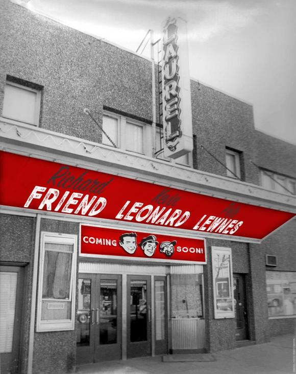 lhb-laurel-theatre-marquee-teaser