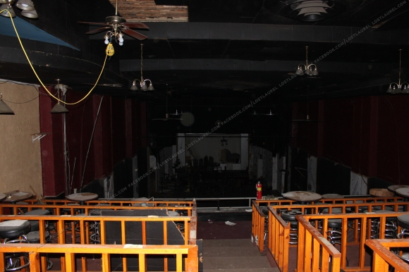 laurel-theatre-preview-pic1