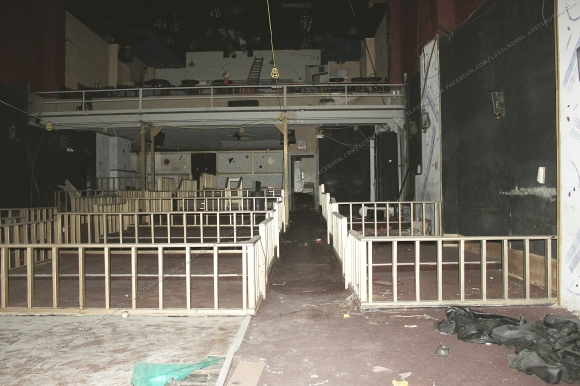 laurel-theatre-preview-pic2