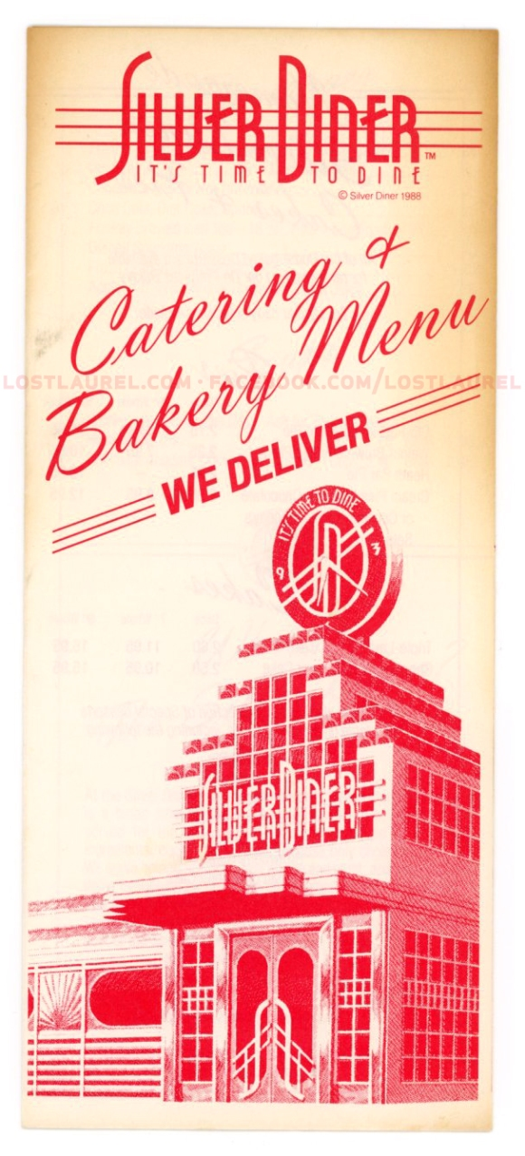 silver-diner-catering-menu-1988