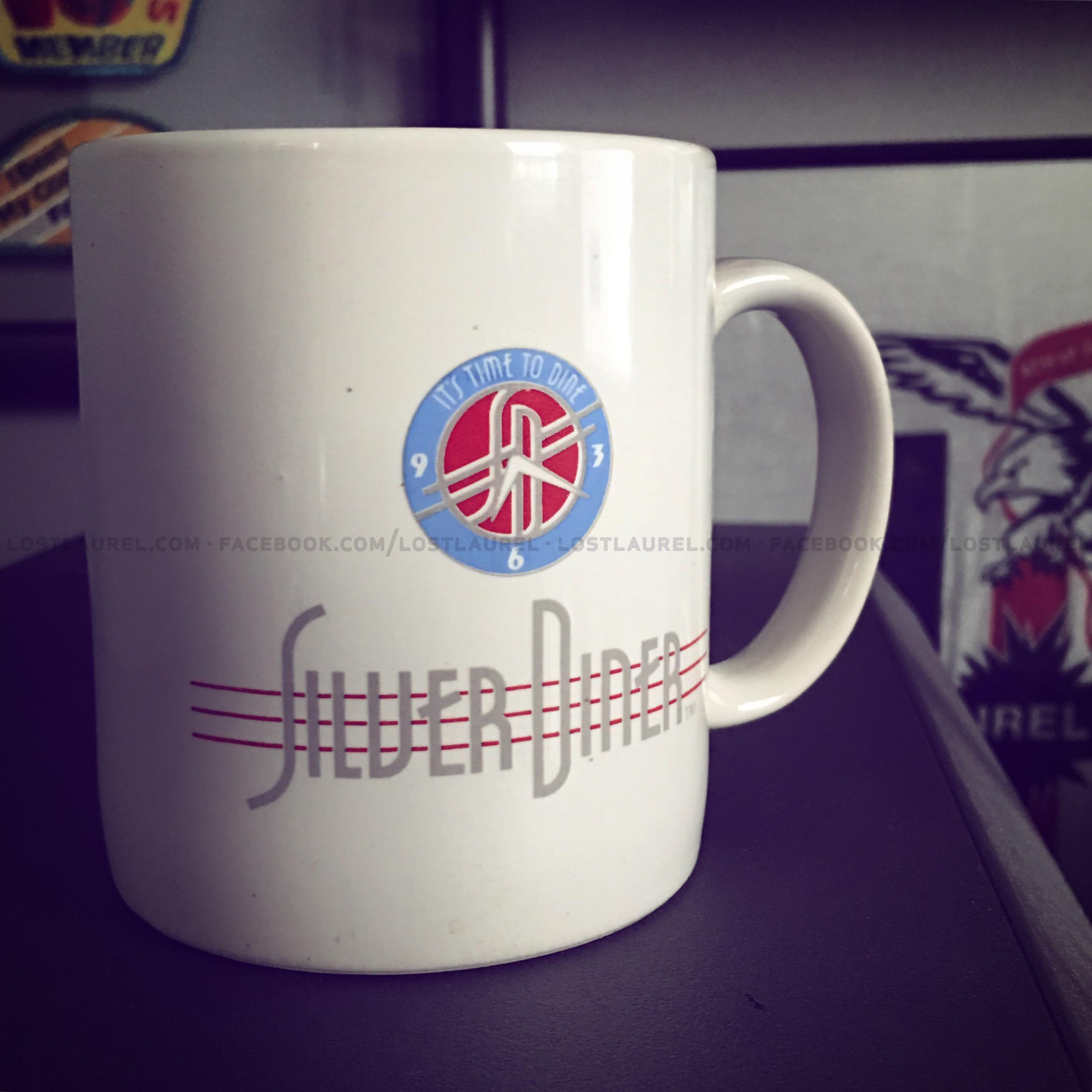 silver-diner-early-mug