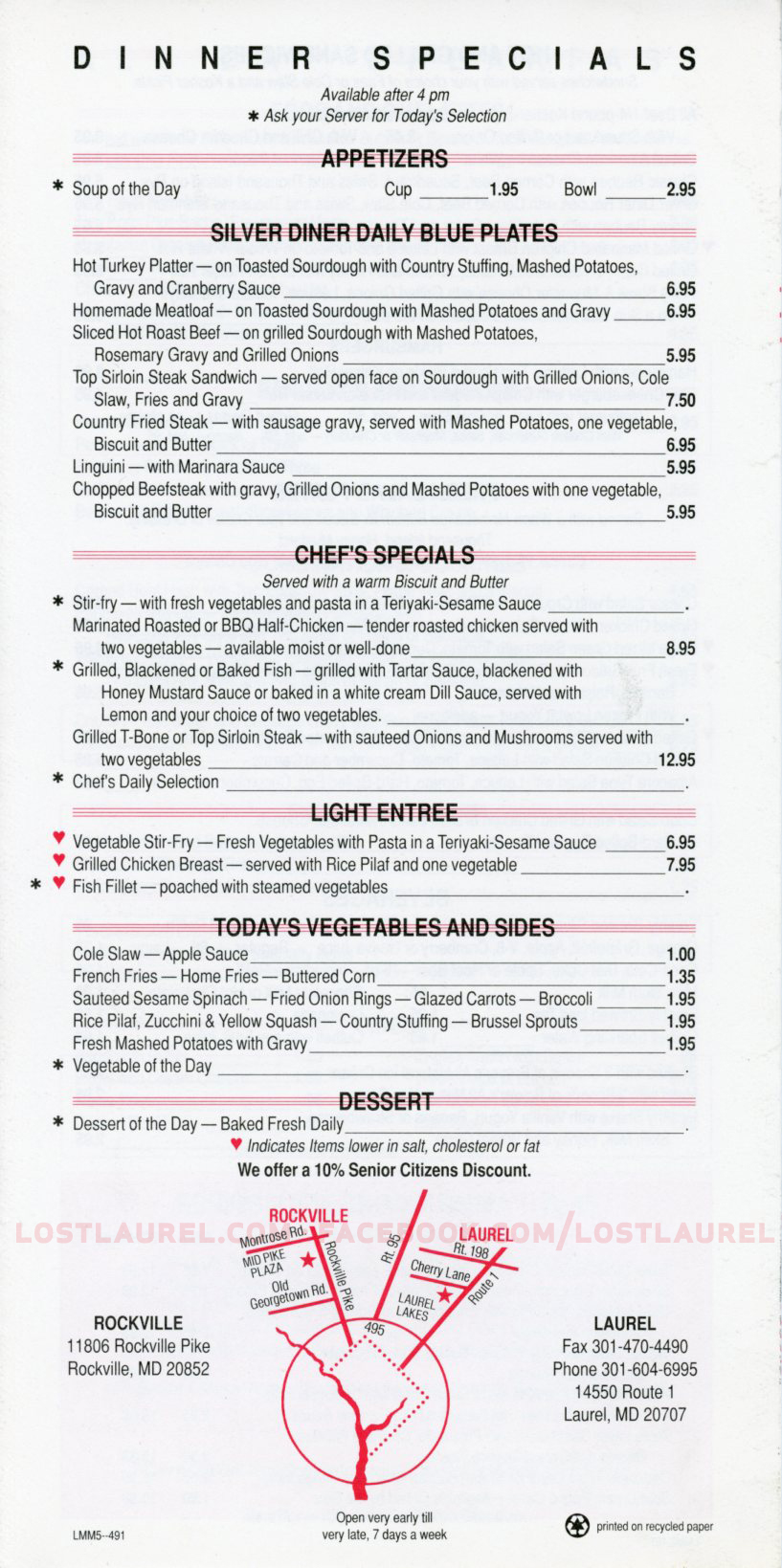 silver-diner-laurel-menu-1991-back