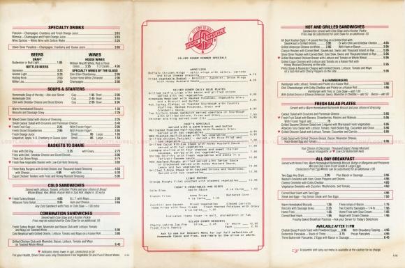 silver-diner-sm-menu-1990-interior