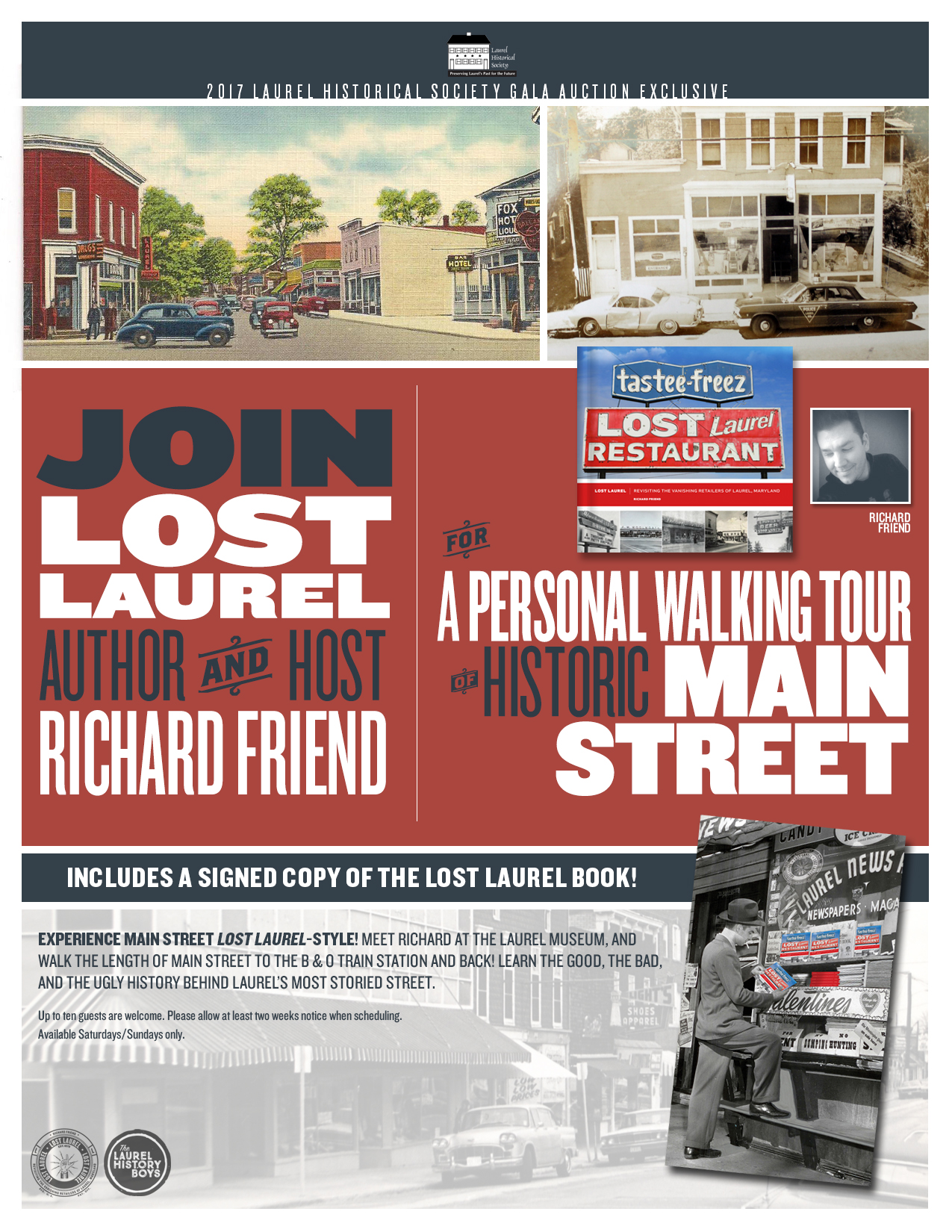 LOST-LAUREL-MAIN-STREET-TOUR-COUPON-2017