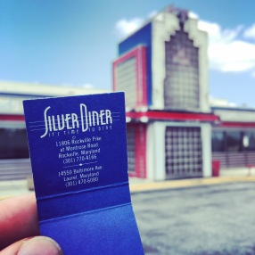 When it opened in 1990, Laurel's Silver Diner was only the second restaurant in the popular chain. The location closed suddenly after 25 years, when the landlord decided to double the rent. Fortunately, Baltimore's Double T Diner is in the process of taking over the space.