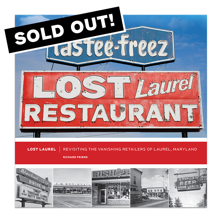 lost-laurel-sold-out