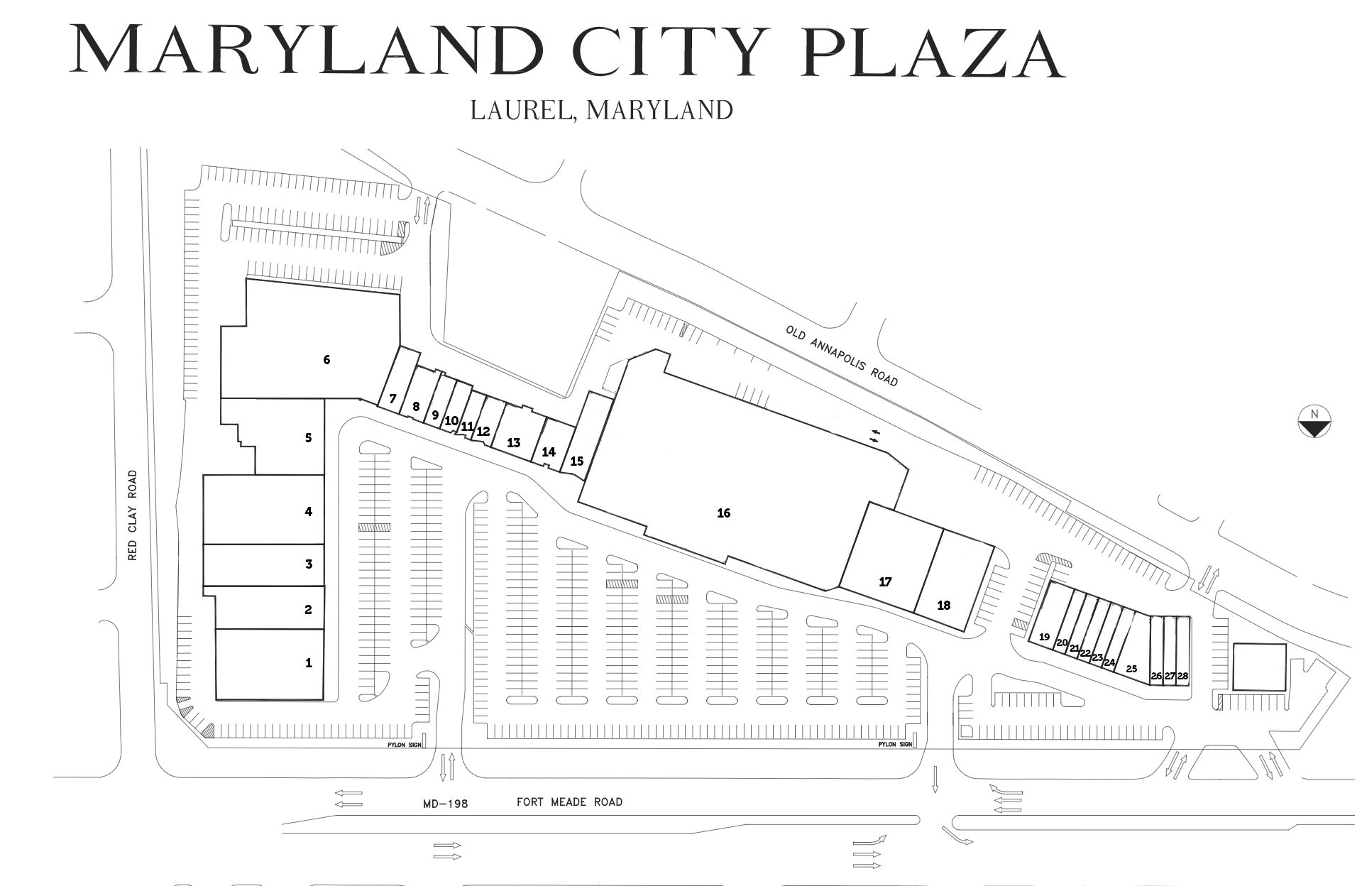 maryland-city-plaza