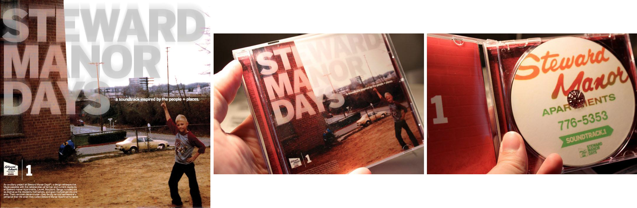 steward_manor_cd_cover