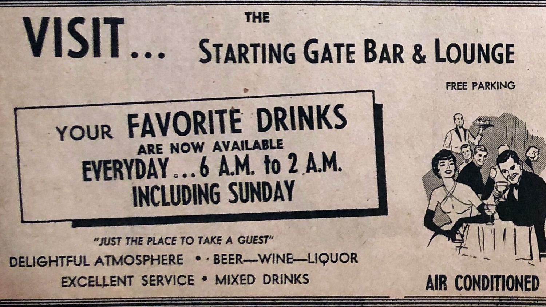 starting-gate-3