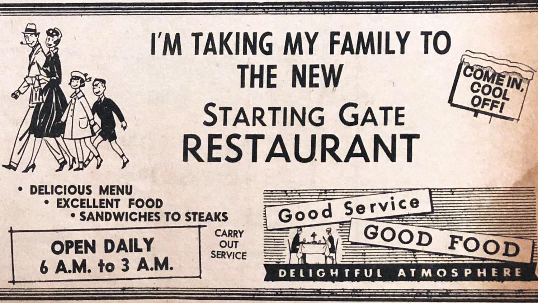 starting-gate-4